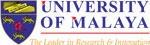 University of Malaya, Kuala Lumpur, Malaysia