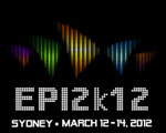 12th International Conference on Electronic PATIENT Imaging, Australia, 12-14 March 2012